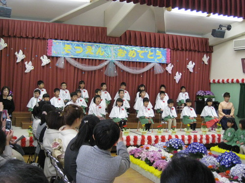 卒園式1.JPG
