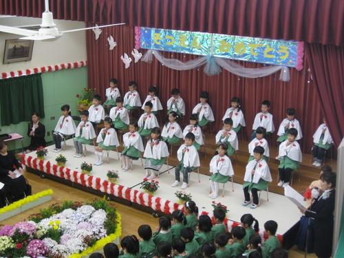 卒園式3.JPGのサムネイル画像