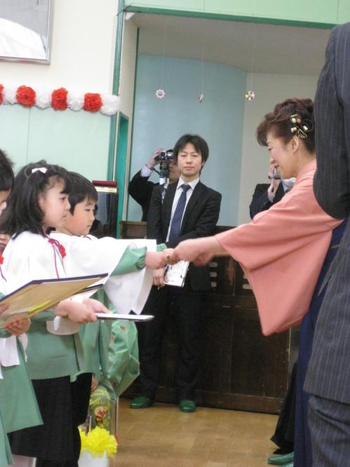卒園式3.JPG
