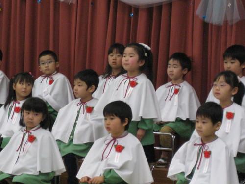 卒園式4.JPG