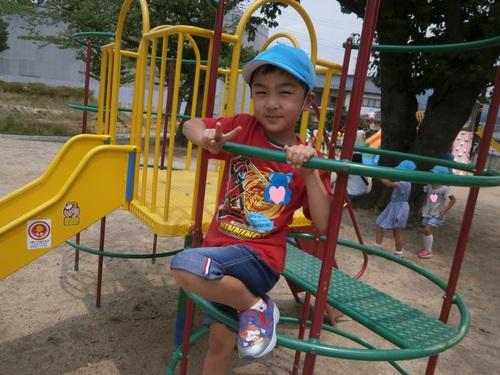 乙和公園3.jpg
