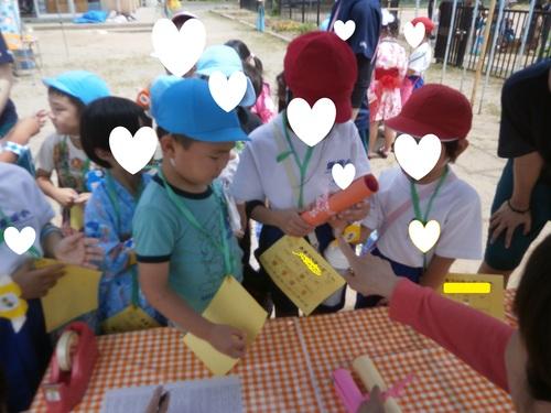 おおとり幼稚園夏まつり99.jpgのサムネイル画像