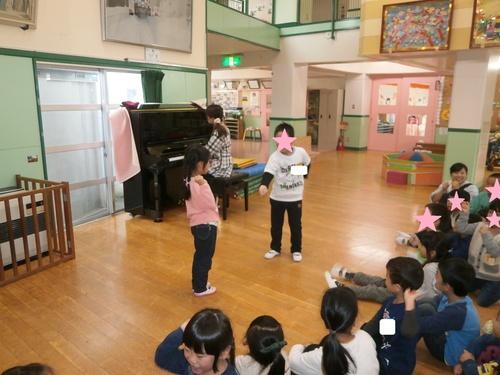 にしね幼稚園交流会2.jpgのサムネイル画像