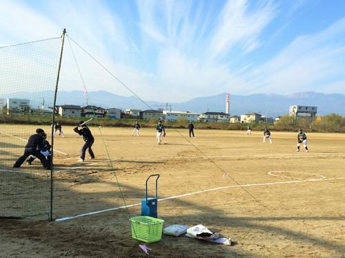 ソフトボール1.jpgのサムネイル画像