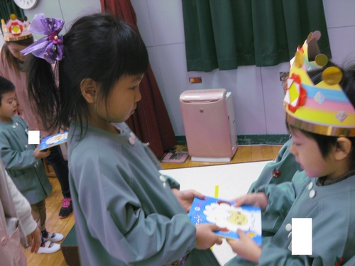 2・3月誕生会5IMG_5570 編集.jpgのサムネイル画像