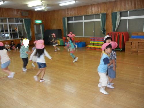 H28 にしね幼稚園3.jpgのサムネイル画像