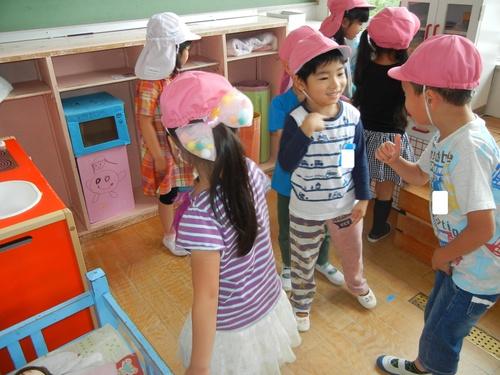 H28 にしね幼稚園4.jpgのサムネイル画像