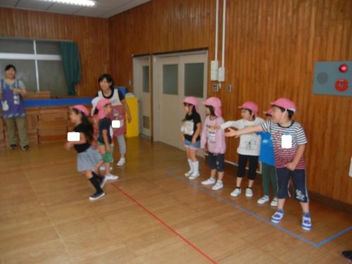 H28にしね幼稚園2.jpgのサムネイル画像