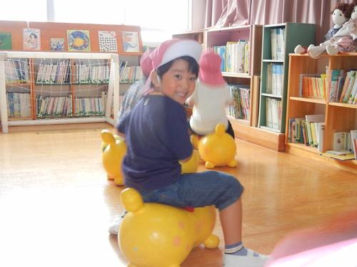 H28にしね幼稚園5.jpgのサムネイル画像