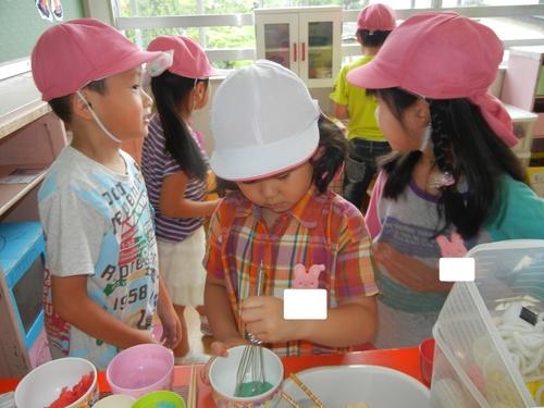 H28 にしね幼稚園6.jpgのサムネイル画像
