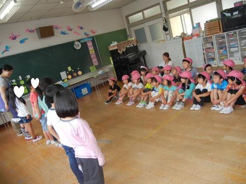 H28にしね幼稚園1.jpgのサムネイル画像