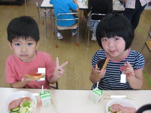 お泊まり保育26.JPGのサムネイル画像