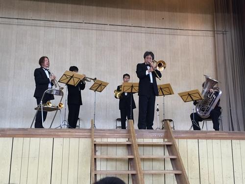 平成28年鑑賞教室 (3).JPGのサムネイル画像