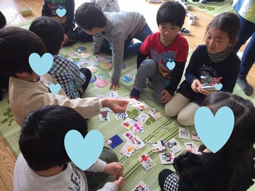 H29 三園交流伝承遊び2.jpgのサムネイル画像