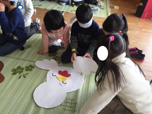 H29 3園交流会伝承遊び1.jpgのサムネイル画像