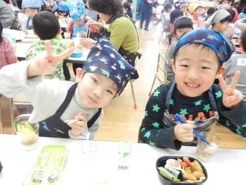 カップ寿司 (1).JPGのサムネイル画像