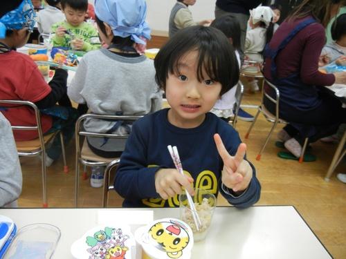 カップ寿司 (2).JPGのサムネイル画像