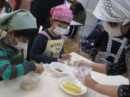 カップ寿司 (4).JPGのサムネイル画像
