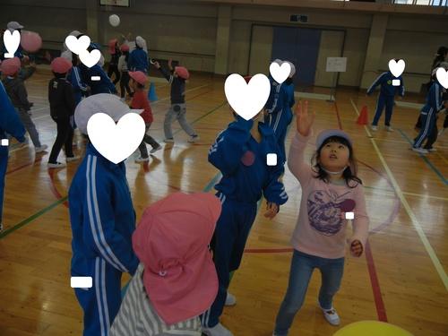 湯野小学校交流会1.jpgのサムネイル画像
