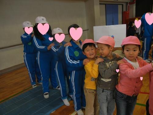 湯野小学校交流会2.jpgのサムネイル画像