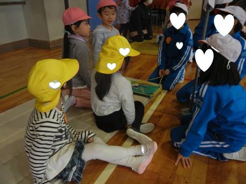 湯野小学校交流会3.jpgのサムネイル画像