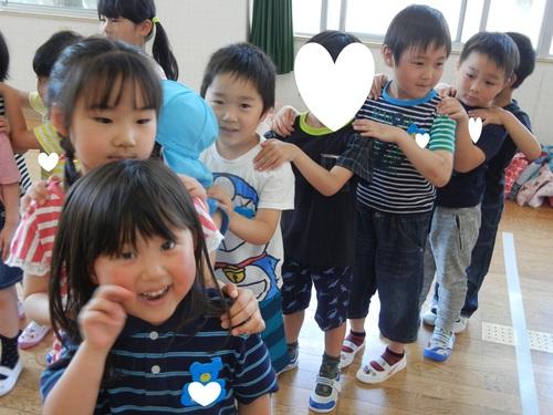 平成29年5月3園交流 (4).jpgのサムネイル画像