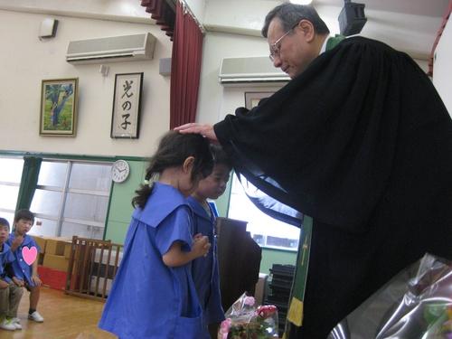 花の日3.JPGのサムネイル画像