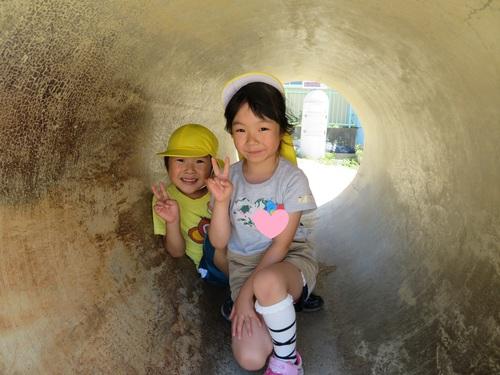 H29 6月にしね幼稚園交流会 (1).jpgのサムネイル画像