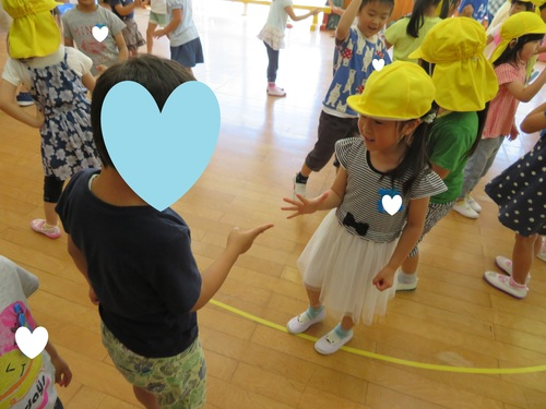 H29 6月にしね幼稚園交流会 (2).jpgのサムネイル画像