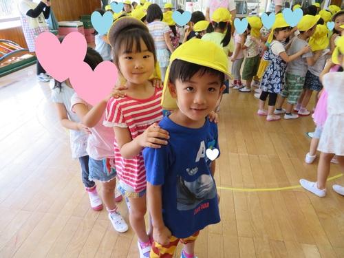 H29 6月にしね幼稚園交流会 (3).jpgのサムネイル画像