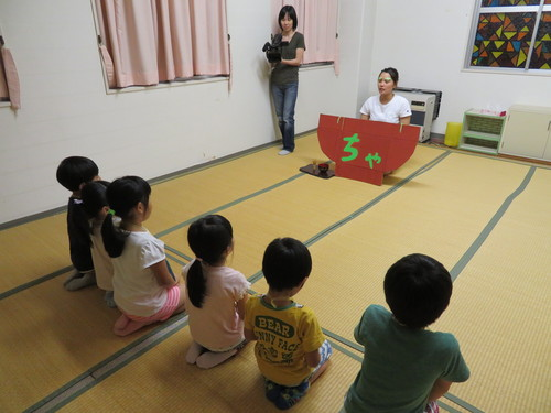 お泊まり保育6.JPGのサムネイル画像