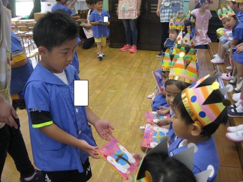 6.7月誕生日会.JPGのサムネイル画像
