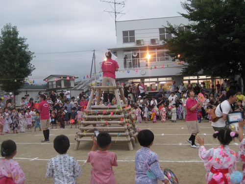 H29 夏まつり 盆踊り.jpgのサムネイル画像