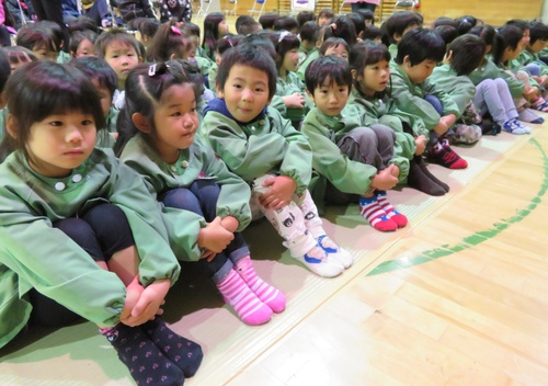 H29鑑賞教室1のサムネイル画像