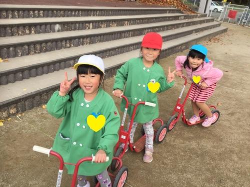 平成29年11月3園交流 (7).JPGのサムネイル画像