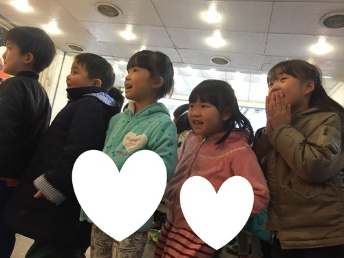 平成29年ももりんぬり絵表彰式 (2).jpgのサムネイル画像