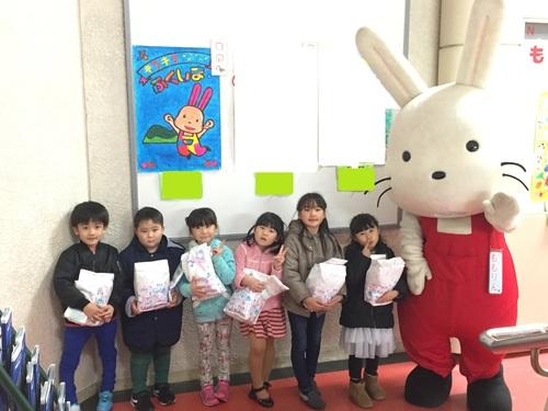 平成29年ももりんぬり絵表彰式 (4).jpgのサムネイル画像
