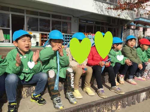 平成29年11月3園交流 (4).JPGのサムネイル画像