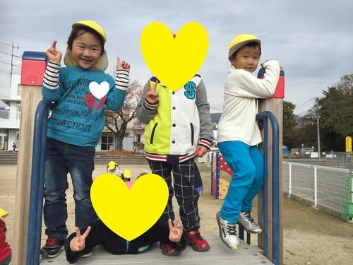 H29 11月にしね交流会 (1).JPGのサムネイル画像