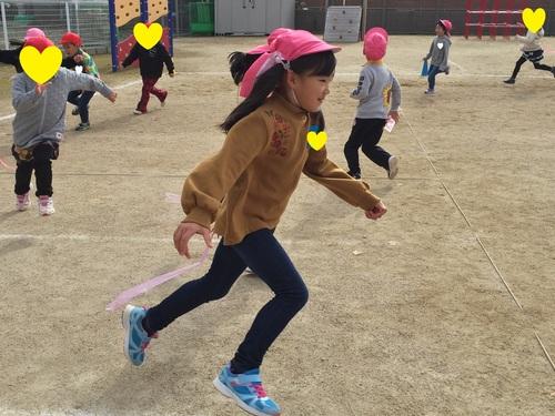 H29 11月にしね交流会 (4).JPGのサムネイル画像