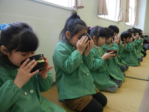 H29お茶のおけいこ修了式 (1).jpgのサムネイル画像