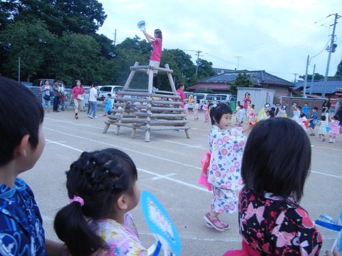 夏祭り④.JPGのサムネイル画像