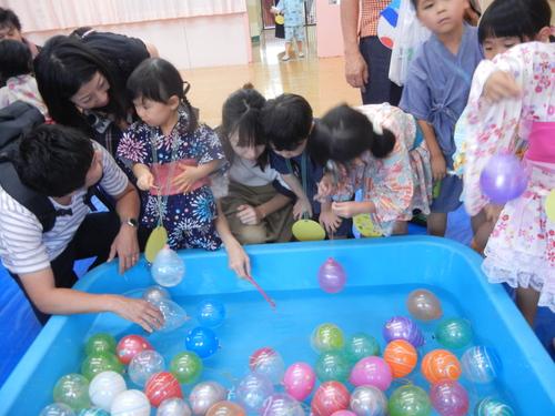 夏祭り①.JPGのサムネイル画像