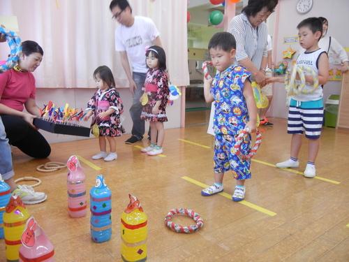夏祭り⑤.JPGのサムネイル画像