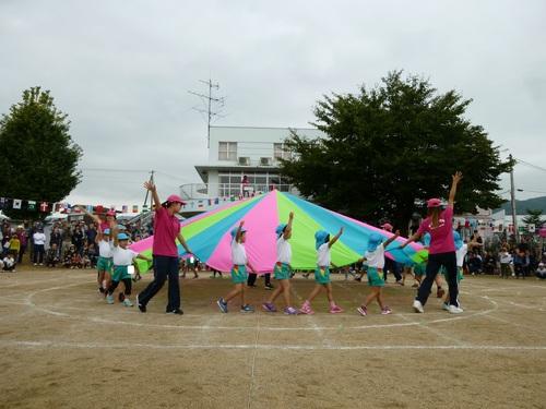 運動会バルーン1.jpgのサムネイル画像