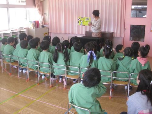 きりん2 (2).JPGのサムネイル画像
