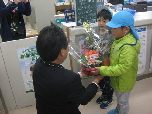 平成30年きりん組勤労感謝訪問 (4).JPGのサムネイル画像