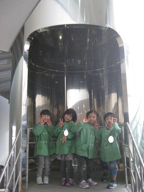 H30ヤクルト (1).JPGのサムネイル画像