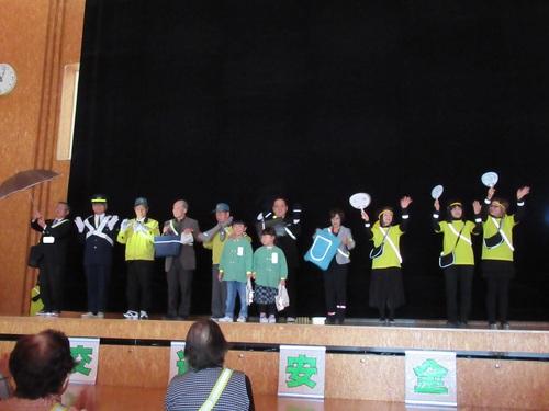 H30子どもと高齢者の交通安全教室 (2).JPGのサムネイル画像