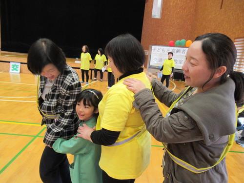 H30子どもと高齢者の交通安全教室 (4).JPGのサムネイル画像